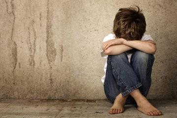 Lag mot vuxna som daterar minderåriga